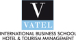 Vatel - International Business School Hotel & Tourism Management